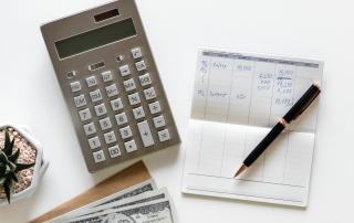 How to pay nanny taxes