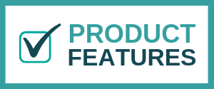 NannyPay Payroll Product Features