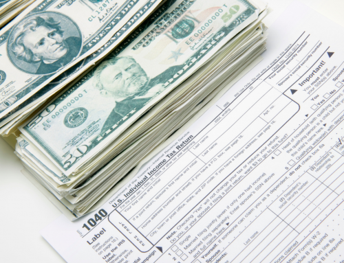 """6  Steps To """"Paying By the Rules"""" for Nanny Taxes"""
